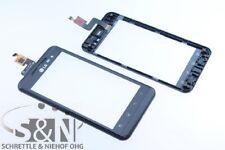 Original LG P920 Optimus 3D Touchscreen Glas Scheibe Gehäuse inkl. Rahmen