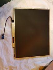 Display lcd Dell Latitude D600 14 pollici con inverter e cavo