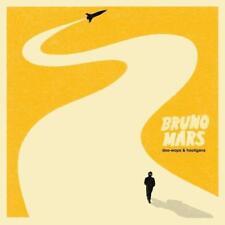 Doo-Wops & Hooligans von Bruno Mars (2011)