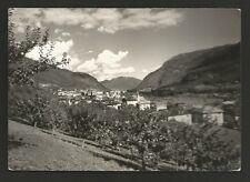 AD6195 Trento - Provincia - Malè - Panorama