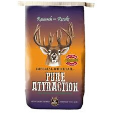 Whitetail Institute Imperial Pure Attraction