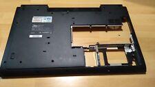 Scocca per Fujitsu Siemens Amilo Li 3910 - cover inferiore base bottom case