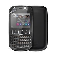 Pellicola per Nokia Asha 200 / 201