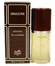 Amazone for Women Original Formula by Hermes Eau de Toilette Spray 1.6 oz