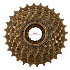 Lixada MTB Bike 8 Speed Freewheel 13-28T R9Q8