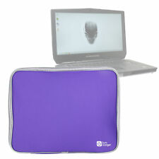 Protective Neoprene Laptop Sleeve/Pouch/Case For Alienware 15 R2 Gaming Laptop