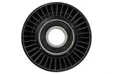 OPEL/VAUXHALL VECTRA SIGNUM Fan Belt Tensioner Pulley - V - Ribbed Belt Idler