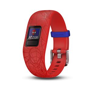 Garmin Vivofit Jr 2 : Kid's Interactive Activity Tracker