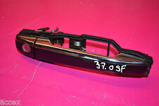 MERCEDES W208 CLK 230 COUPE O/S/F FRONT DRIVER SIDE EXTERIOR DOOR HANDLE