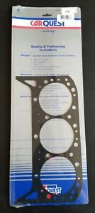 New Sealed Victor Reinz 9354PT1 Engine Cylinder Head Gasket 5744 - Free Shipping