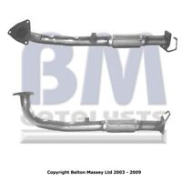 Fit with ROVER 620 Exhaust Fr Down Pipe 70330 2.0 1/1996-12/1999