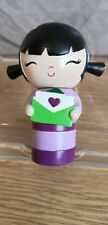 Momiji Doll- Best Friends 2010