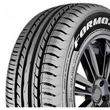 New Federal Formoza AZ01 All Season Tire - 205/50R15 205 50 15 2055015 86V