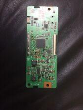 6870C-0238B CTRL BOARD HITACHI 32LD30U A  BOXT2
