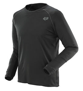 Fox Racing First Layer Long Sleeve L/S Jersey
