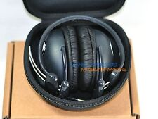 Hard Carry Case Bag For Sony MDR D11 D22 D33 D44 D55 D66 D77 Eggos Headphones