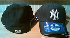 New York Yankees New Era Batting BP Pro Hat Cap MLB S/M