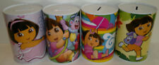 Officially Licensed New Dora Small Money Tin