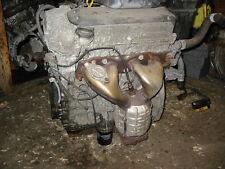 suzuki ignis & WagonR+ VVT 1.3 engine Inline, M13, Number of Cylinders 4, Petrol