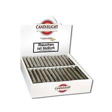 Candlelight Sumatra 100 Zigarren / 48132