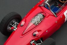 Exoto XS | 1:18 | 1961 Ferrari Dino 156/65 F1 | Nurburgring | # GPC98201