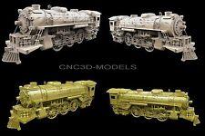3D Model STL Models for CNC Router 3D Printer Artcam Vetric aspire...1750
