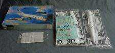 HASEGAWA K15:2600 Lockheed P-3C update II/III Orion vliegtuig 1:72 model kit toy