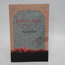 Jammu Mail-Niehoff-2015-Cincinnati-Ohio