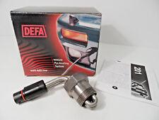 Engine Coolant Heater Element DEFA 411201 for MB W123 200 230 250 VOLVO B9 B10