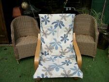 John Lewis Sofa Armchair Suite Slip Covers For Sale Ebay