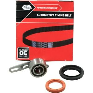 TIMING BELT KIT FORD TRANSIT VE VF VG 4D 4EC 4GB 2.5L DIESEL & TURBO DIESEL
