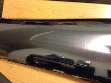 15m x 1.52m Carbon,Matte,Gloss,Camouflage,Check,Chrome, Brushed Vinyls Car Wrap