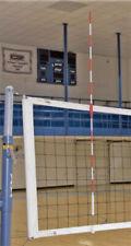 Tandem Volleyball Antennae