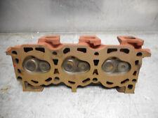 RECON CYLINDER HEAD FORD CAPRI GRANADA 3.0 V6 PETROL LC 1970-1977 86TM6090AAE