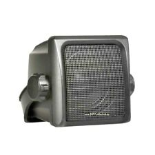 ALBRECHT LS30, Au�Ÿenbereich-Lautsprecher mit 7 m Kabel