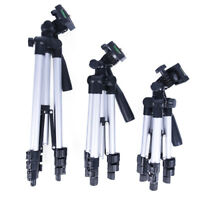 Professional Camera Tripod Stand Holder Mount for iPhone Samsung-Cellphone+B Fy