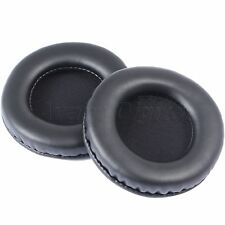 Soft Replacement Earphon Earpads Ear Cup for Sony MDR-V700DJ V700 V500 Headphone