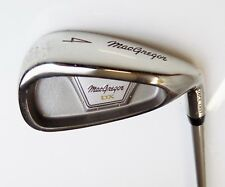 MacGregor DX Powersole 4 Iron DX Mid Flex Graphite Shaft