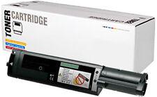 cartucho de Toner Negro para Epson c1100n cx11n cx11nf cx11nfc 11 CX NFCT cx11nf