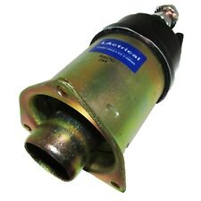 SWITCH SOLENOID 12V 4-TERMINAL FOR PETERBILT 320 357 379 STERLING A-Line A9500