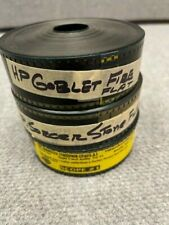 35mm Feature Film Previews HARRY POTTER MOVIES ~Group of 3 Titles