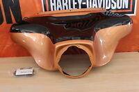 Harley Davidson  Ultra carenatura cupolino Batwing Fairing