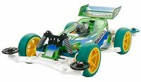 Tamiya Racer Mini four wheel drive series No.93 four wheel drive mini koala VS c