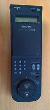Sony RMT-V133B TV/Magneto Remote/telecomande