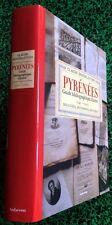 * PYRENEES * GUIDE BIBLIOGRAPHIQUE ILLUSTRE 1545-1955 par Claude  DENDALETCHE