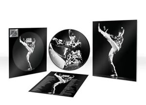Bowie,David - The Man Who Sold the World [Vinyl LP] LP NEU OVP