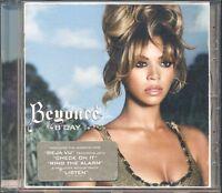 Beyonce/Destiny'S Child - B Day CD Perfetto