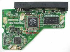 2060-701477-002 REV A Western Digital PCB WD HDD Logic Contorller Board