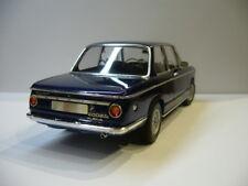 Fotoätzteil BMW 2002 Tii 1/24 ,Fotoätzteil