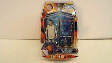 DOCTOR WHO CHIP AND DESTROYED LADY CASSANDRA FIG MIB (AM19)
